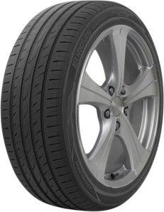Roadstone Eurovis SP 04 205/50R16 87 W
