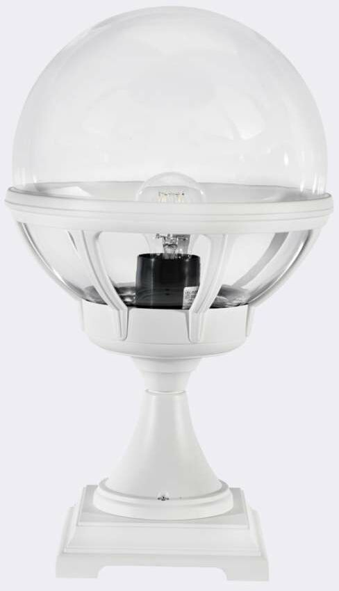 Lampa stojąca BOLOGNA 312W -Norlys