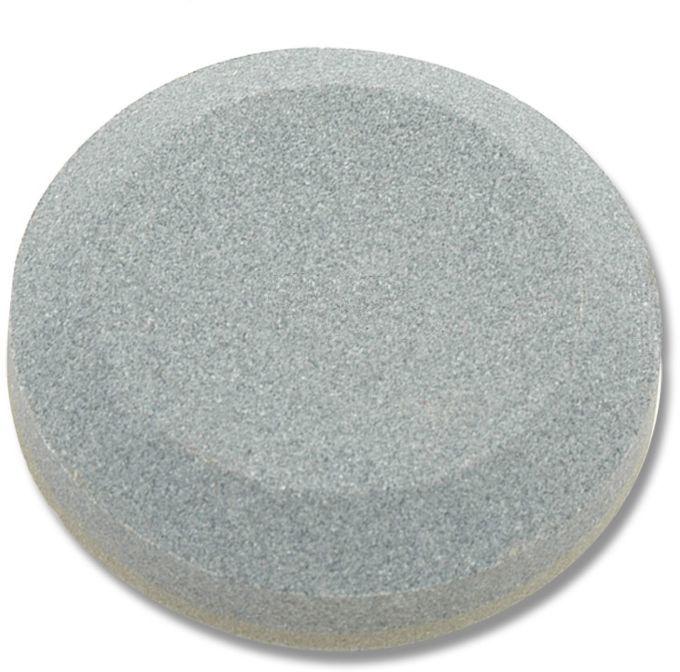 Kamień do ostrzenia narzędzi dwustronny Marbles