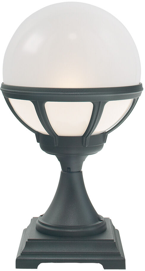 Lampa stojąca BOLOGNA 313B -Norlys