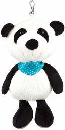 sigikid 42391 Mimimis Panda mała, duża