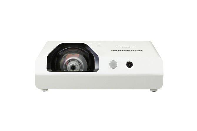 Projektor Panasonic PT-TW351R