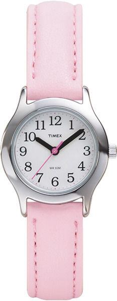 Zegarek dziecięcy Timex Kids Analogue
