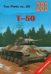 T-50 MILITARIA 283