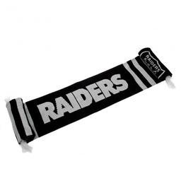 Oakland Raiders - szalik