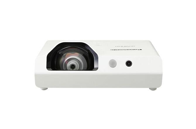 Projektor Panasonic PT-TX410