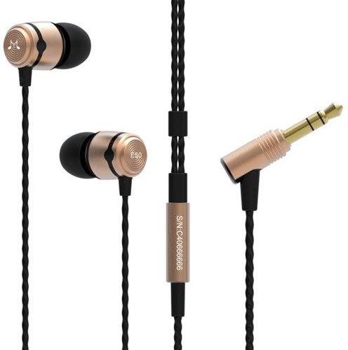 SoundMAGIC E50 gold +9 sklepów - przyjdź przetestuj lub zamów online+