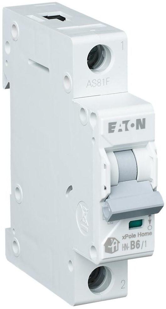 Wyłącznik nadprądowy HN-B6 EATON