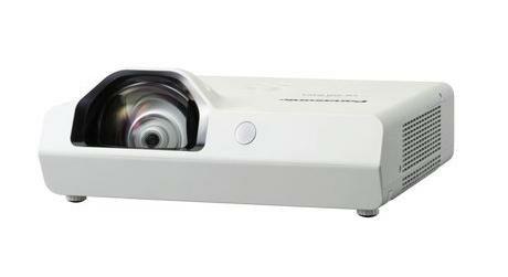 Projektor Panasonic PT-TX320