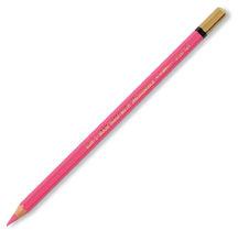 Koh i noor Mondeluz Deluxe Kredka 131 PinkFrench10