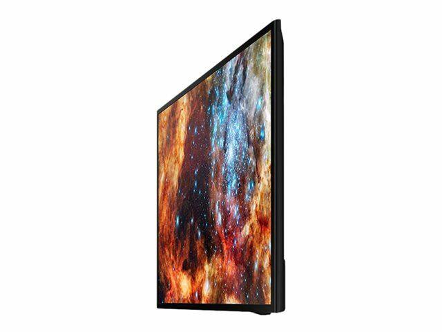 Monitor Samsung SMART Signage DB43J (LH43DBJPLGC/EN) - MOŻLIWOŚĆ NEGOCJACJI - Odbiór Salon Warszawa lub Kurier 24H. Zadzwoń i Zamów: 504-586-559 !