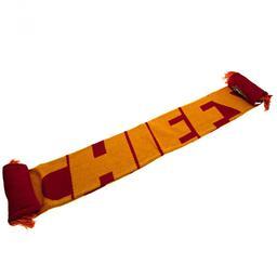 Kansas City Chiefs - szalik