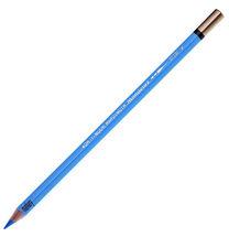 Koh i noor Mondeluz Deluxe Kredka 15 Niebieski Lod