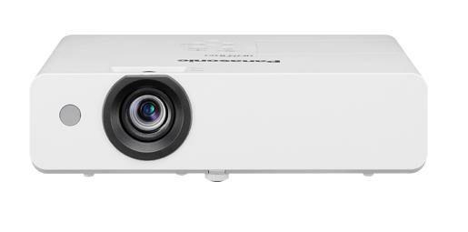 Projektor Panasonic PT-LW373