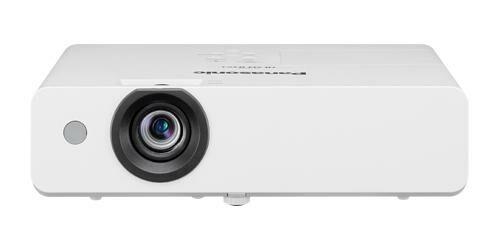 Projektor Panasonic PT-LW333