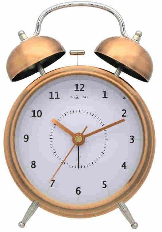 Nextime zegar stojący ''wake up''