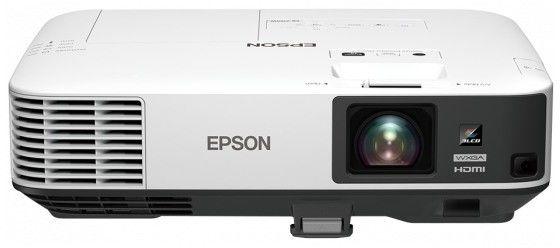 Epson EB-2250U I Darmowa dostawa