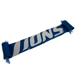 Detroit Lions - szalik