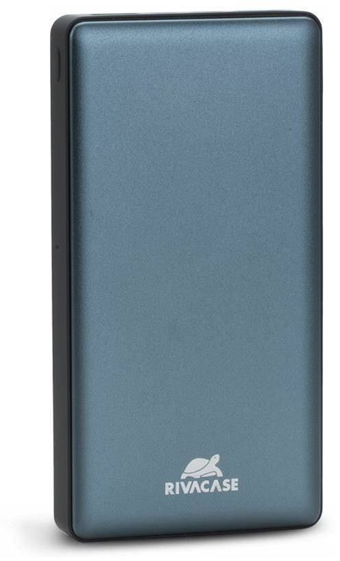 Rivacase Powerbank 15000 mAh VA1215 czarny