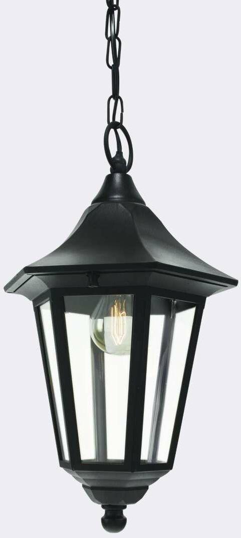 Lampa wisząca MODENA 351A/B -Norlys