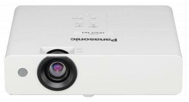 Projektor Panasonic PT-LB423
