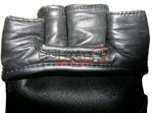 Rękawice do MMA GF-5 Masters