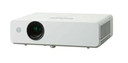 Projektor Panasonic PT-LB383
