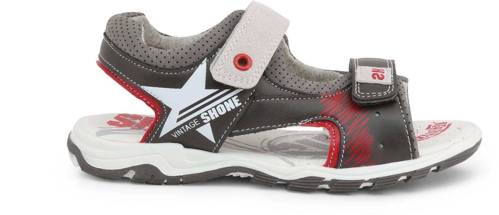 Shone Sandały dla dzieci
