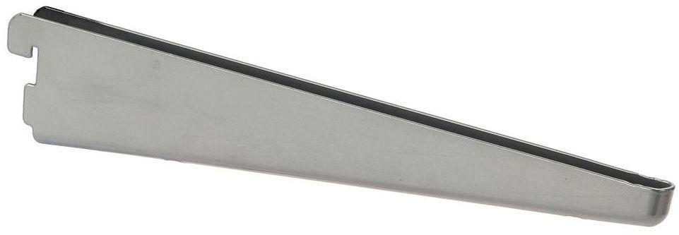 Wspornik półki K27 ELFA