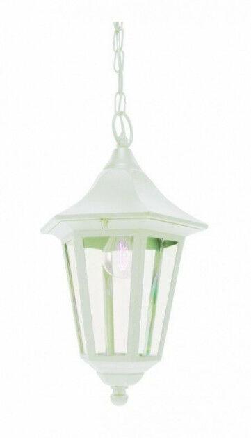 Lampa wisząca MODENA 351A/W -Norlys