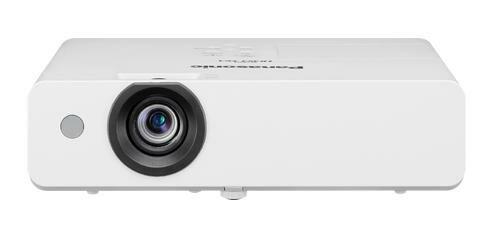 Projektor Panasonic PT-LB353