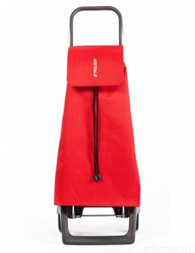 Wózek na zakupy Rolser JOY Jet LN Rojo