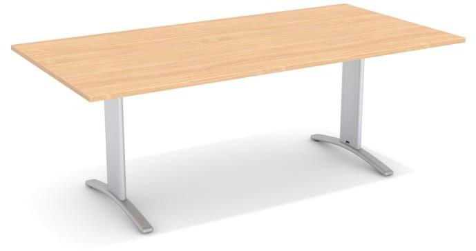 Stół konferencyjny SK-35 Wuteh (200x100)