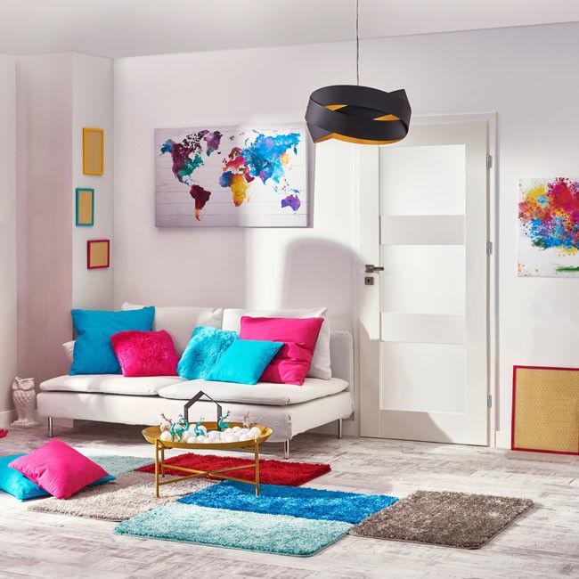 Dywanik Colours 60 x 100