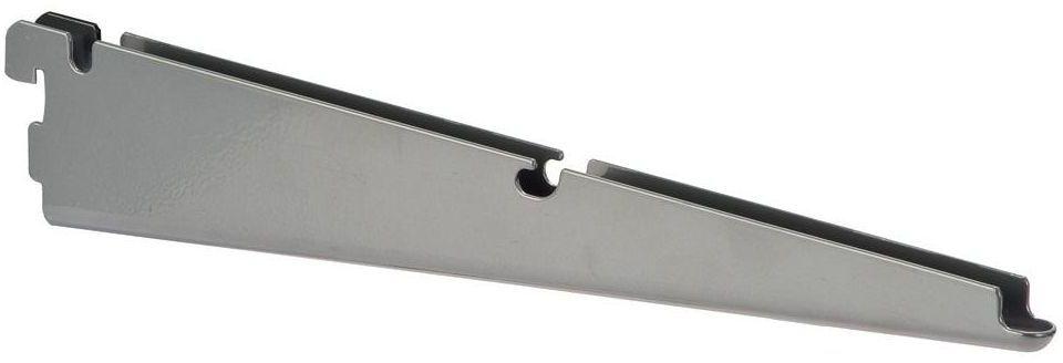 Wspornik półki VS32 ELFA