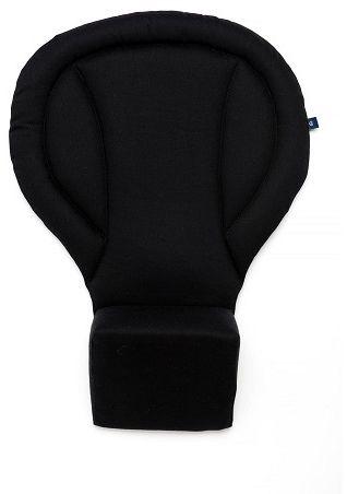 Wkładka do nosidełka Zaffiro czarna