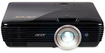 Projektor Acer  V6 UHD Series V6820i (MR.JQD11.00D)+ UCHWYTorazKABEL HDMI GRATIS !!! MOŻLIWOŚĆ NEGOCJACJI  Odbiór Salon WA-WA lub Kurier 24H. Zadzwoń i Zamów: 888-111-321 !!!