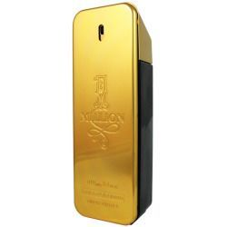 Paco Rabanne 1 Million 100ml woda toaletowa Tester