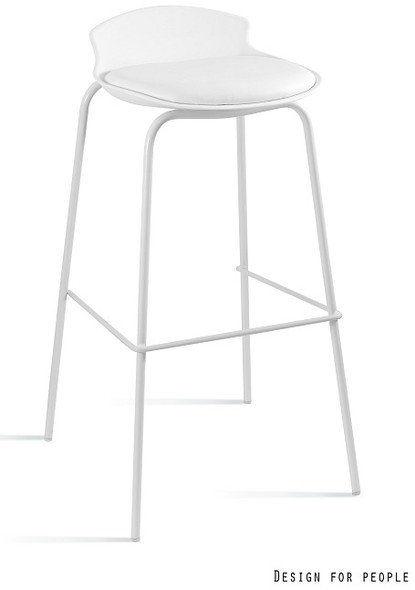 UNIQUE Hoker DUKE biały (7-87A-0) różne kolory --- OFICJALNY SKLEP Unique