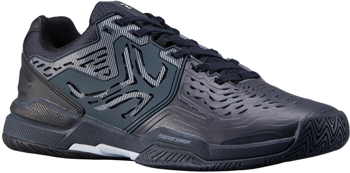 Buty tenis TS560 męskie na każdą nawierzchnię