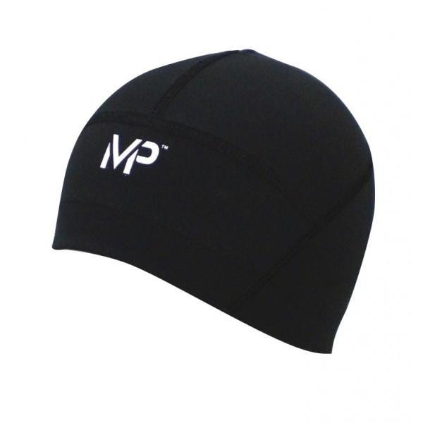 Czepek MP Compression Cap