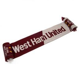 West Ham United - szalik