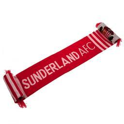 Sunderland AFC - szalik