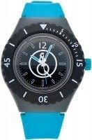 Zegarek QQ RP04-003 - CENA DO NEGOCJACJI - DOSTAWA DHL GRATIS, KUPUJ BEZ RYZYKA - 100 dni na zwrot, możliwość wygrawerowania dowolnego tekstu.
