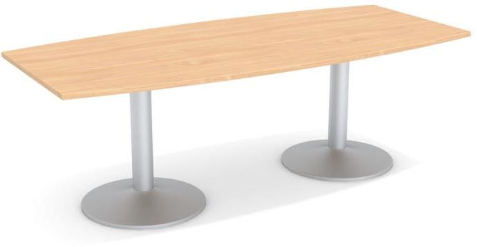 Stół konferencyjny SK-43 Wuteh (220x100)