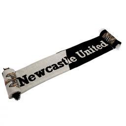Newcastle United - szalik