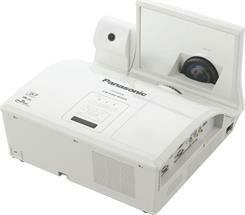Projektor Panasonic PT-CW240E
