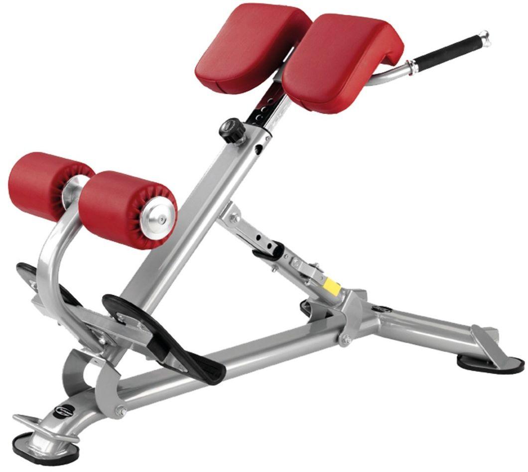 Ławka rzymska L805 BH Fitness