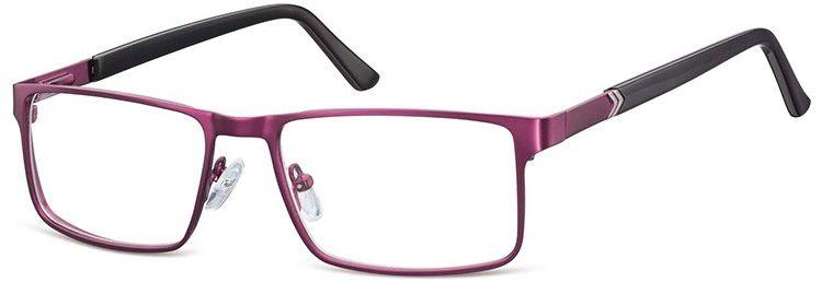 Korekcyjne oprawki okularowe Sunoptic 606D