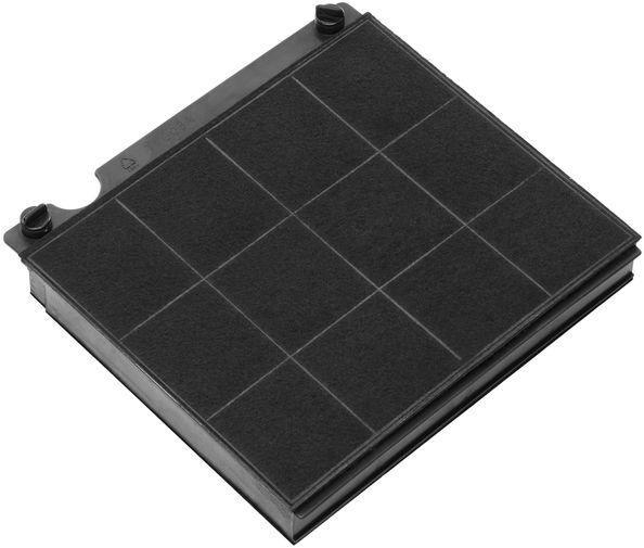 Electrolux - Filtr węglowy MCFE01 (szt. 1)